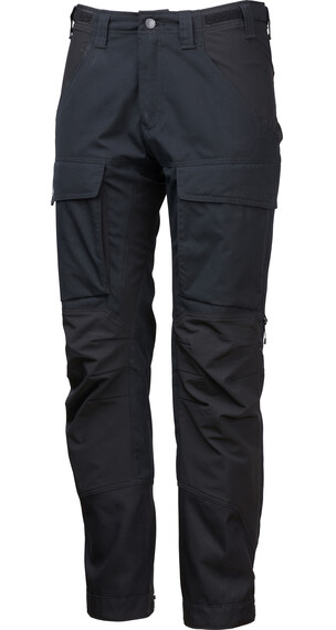Lundhags W's Baalka Pant Black